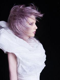 Hair & Photography by Joel Holland  Crush Studio Salon