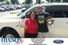 #HappyBirthday to Jarred from Danielle Turner at Rockwall Test Dealer!  http://deliverymaxx.com/DealerReviews.aspx?DealerCode=RTD1  #HappyBirthday #RockwallTestDealer