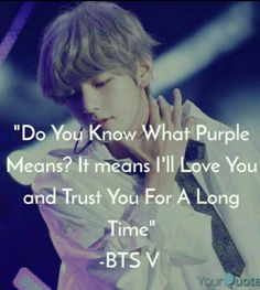 Bts Lyrics Quotes, Bts Qoutes, Taehyung, V Quote, Bts Wallpaper Lyrics, Bts Book, Army Quotes, Bts Facts, Bts Girl