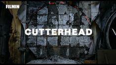 Cutterhead - No hay Salida Trailer HD 2019 Kevin Costner, Trailer Peliculas, Trailers, Survival, Tunnel Boring Machine, Movies, Pendant