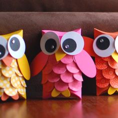 cute summer craft