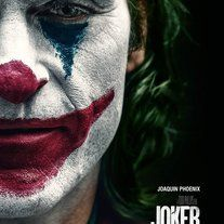 Joker Directed by Todd Phillips - starring Joaquin Phoenix, Robert De Niro et al, presnted by Box Office Films - film and movie box office details with weekly chart and lifetime grosses. Vote films up or down and leave your comments. Art Du Joker, Le Joker Batman, The Joker, Joker And Harley, Joker Comic, Superman, Gotham Joker, Poison Ivy Batman, Batman Robin