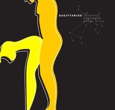 A legjobb szexpózok az egyes csillagjegyeknek | Dundi Angyal