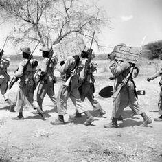 Mogadiscio ( Somalia) dieulois