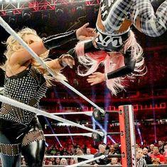 Natalya Beth Phoenix, Wwe Female Wrestlers, Wwe Womens, Wwe Divas, Wwe Superstars, Division, Amor