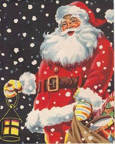 "Merry Christmas to all my ""Pinterestistas""!"