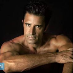 Thanks @seanblackphoto for the great photos and interview. I'm amazed. Now let's all come together and make sure #aids will become history.  http://www.aumag.org/2015/10/09/gilles-marini/