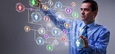 Marketing digital: tudo que você precisa saber