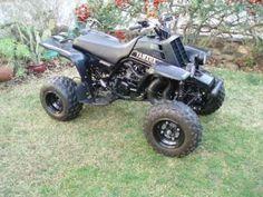 Used 2004 Yamaha 350 TWIN ATVs For Sale in Pennsylvania. O I ... Yamaha Banshee Twin on yamaha banshee engine diagram, yamaha banshee schematic drawings, yamaha banshee mods, yamaha banshee atv, yamaha banshee parts diagram, yamaha banshee for cheap, yamaha banshee rims, yamaha banshee special edition, yamaha banshee 500 4 stroke,