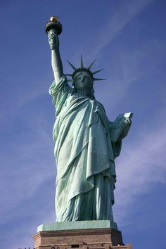 Google Image Result for http://img.ezinemark.com/imagemanager2/files/2010_re/2010-08-28-19-16-25-8-Statue-of-Liberty-Symbol-of-Freedom-for-the-Oppressed.jpeg