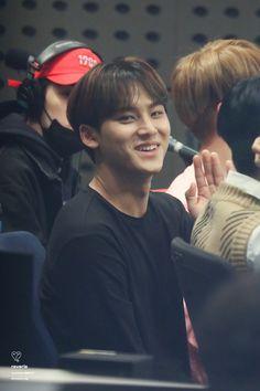 Wonwoo, Jeonghan, Seungkwan, Hoshi, Vernon, Hip Hop, Kim Min Gyu, Run To You, Mingyu Seventeen