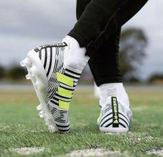 Adidas Soccer Shoes, Adidas Boots, Adidas Football, Football Shoes, Football Cleats, Softball, Soccer Gear, Soccer Boots, Soccer Stuff