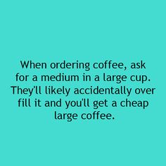 For my coffee drinking friends. Coffee Is Life, My Coffee, Leadership Programs, Avon Online, Avon Representative, Latest Books, Sign I, New People, Beauty Makeup