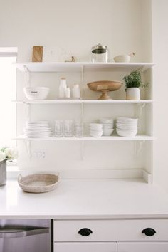 Minimalist Kitchen S