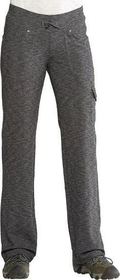 KUHL Women's Mova Pants