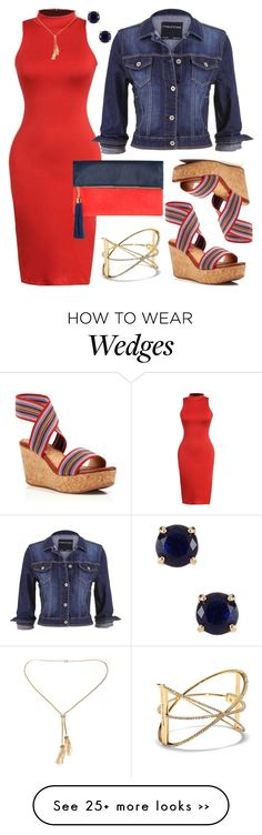"""Untitled #2468"" by emmafazekas on Polyvore"