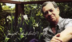 How to Find Your Bliss: Joseph Campbell on What It Takes to Have a Fulfilling Life – Brain Pickings Intimacy In Marriage, Marriage Relationship, Marriage Advice, Relationships, The Power Of Myth, Joseph Campbell, Saving Your Marriage, Great Life, Believe In God