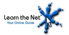 This is a simple lesson plan to instruct the basics of netiquette. Includes talking points as well as activities.