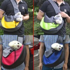 053a4b6b5ad Compare Prices on Designer Dog Carrier Bags- Online Shopping/Buy Low Price  Designer Dog Carrier Bags at Factory Price | Aliexpress.com | Alibaba Group