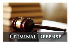 http://criminaldefenseattorneyslosangeles.blogspot.sg/