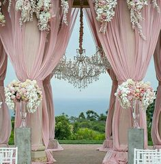 Weddinh decor
