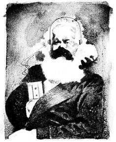 Hermenegildo Sabat River, Fictional Characters, Caricatures, Drawings, Artist's Book, Illustrator, Visual Arts, Human Figures, Printmaking