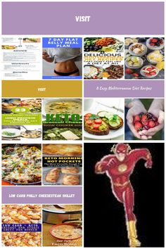 Diet examples to think about today - Terrific and solid eating healthy ideas.  Look up these effective, healthy diet on a budget plan 6962524838 today. #healthydietonabudget diet plan on a budget diet plan ana