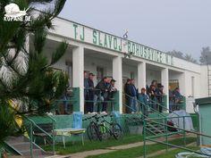 23.09.2017 Slavoj Bohušovice nad Ohří – FK Rumburk http://www.kopane.de/23-09-2017-slavoj-bohusovice-nad-ohri-fk-rumburk/  #Groundhopping #Fußball #fussball #football #soccer #kopana #calcio #fotbal #travel #aroundtheworld #Reiselust #grounds #footballgroundhopping #groundhopper #traveling #heutehiermorgenda #floodlights #Flutlicht #tribuneculture #stadium #thechickenbaltichronicles #DasWochenendesinnvollnutzen #SlavojBohušovicenadOhří #Slavoj #BohušovicenadOhří #FKRumburk #Rumburk