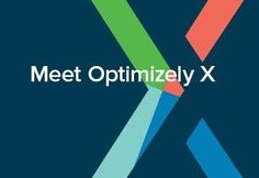 Be brave, experiment everywhere, and transform your customer experience with Optimizely.