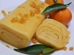 Chef Blog, Cantaloupe, Bakery, Food And Drink, Gluten Free, Sweets, Fruit, Recipes, Rezepte