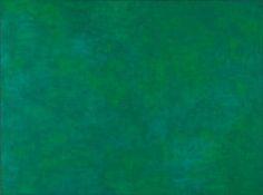 Ellsworth Kelly American, 1923-2015, Tableau Vert