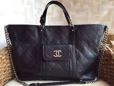 chanel Bag, ID : 49420(FORSALE:a@yybags.com), website chanel bag, chanel satchel, chanel makeup bag, www chanel com handbags, chanel kids rolling backpack, chanel handbags on sale, shop chanel purse, chanel best wallets, chanel backpack shopping, original chanel store, chanel clutch bags, chanel usa shop online, chanel cheap kids backpacks #chanelBag #chanel #chanel #backpack #sale