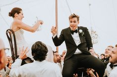 An Edgy Aussie Wedding In Kangaroo Valley — The Bold Americana Wedding Reception Photography, Be Bold, Byron Bay, I Fall In Love, Destination Wedding Photographer, Elegant Wedding, Big Day, Kansas City, Kangaroo