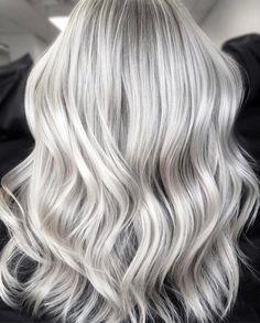 ! | @hairbyjazzmine