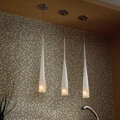 You'll love the Cypree 1-Light Large Pendant at Wayfair - Great Deals on all Lighting products with Free Shipping on most stuff, even the big stuff.