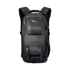 LOWEPRO FASTPACK BP 150AW II BLACK LP36870 LP36870
