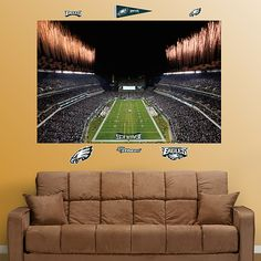 would LOVE to do something like this in our next houses basement!!!