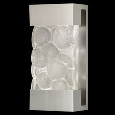 810850-24ST | Fine Art Lamps