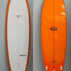 IMG_6850 Egg Designs, Surf Board, Mini