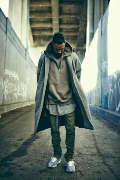 Dope streetwear #streetfashion #streestyle #fashionaddict #urban #modern #mens #stylish #blogger #style #stylishgents #mensfashion #fashion
