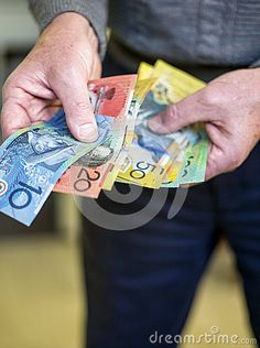 Handing Over All The Money - Download From Over 26 Million High Quality Stock Photos, Images, Vectors. Sign up for FREE today. Image: 26083962
