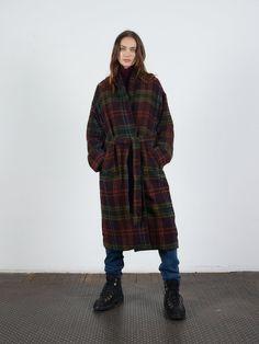 Fur Coat, Normcore, Coats, Jackets, Style, Fashion, Down Jackets, Swag, Moda