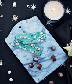 Ceramic chopping board £9.99 Plates, Rustic, Tableware, Chopping Boards, Dice, Kitchens, China, Detail, White Ceramics