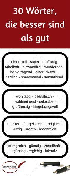 954 best chantal \'s Sammlung images on Pinterest in 2018 | German ...