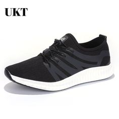 Hot Sale Breathable Sneakers Flywire Light Running Shoes Men Low Cheap Lifestyle Sport for Lace-up Outdoor Male Athletic Style #Affiliate