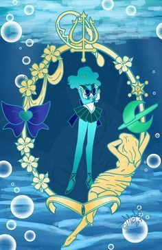 Sailor Neptune, Sailor Uranus, Arte Sailor Moon, Sailor Moon Manga, Sailor Mars, Sailor Moon Crystal, Sailor Scouts, Disney Marvel, Moon Sketches