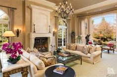 Here is Britney Spears's New 21-Acre Compound in the LA Wilds - Celebrity Real Estate - Curbed LA