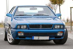 Maserati Biturbo, Maserati Ghibli, Citroen Ds, Alfa Romeo 166, Bmw M3, Porsche 911, Jaguar, Dodge, Maserati Models