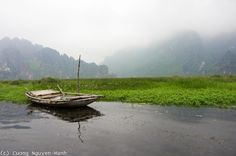 IMGP4208 by Cuong Nguyen-Manh
