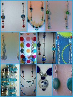 Jewelry By PeleTani
